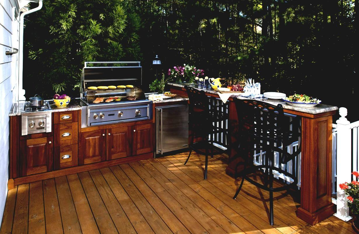 Ctax Home Office Store Outdoor Bar Discount Sale