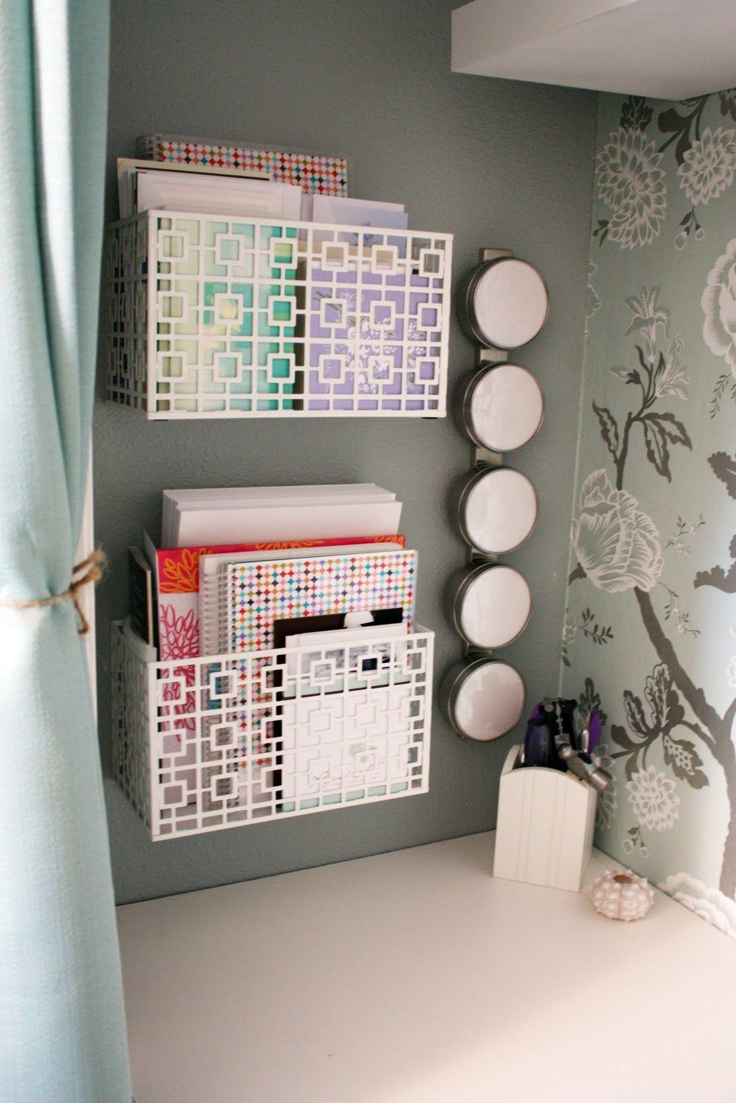 Cubicle Decor Ideas Make Your Office Style Work