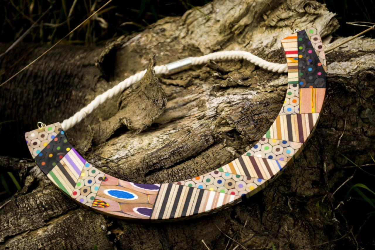 Culture Lifestyle Cnl Adorable Jewelry Made