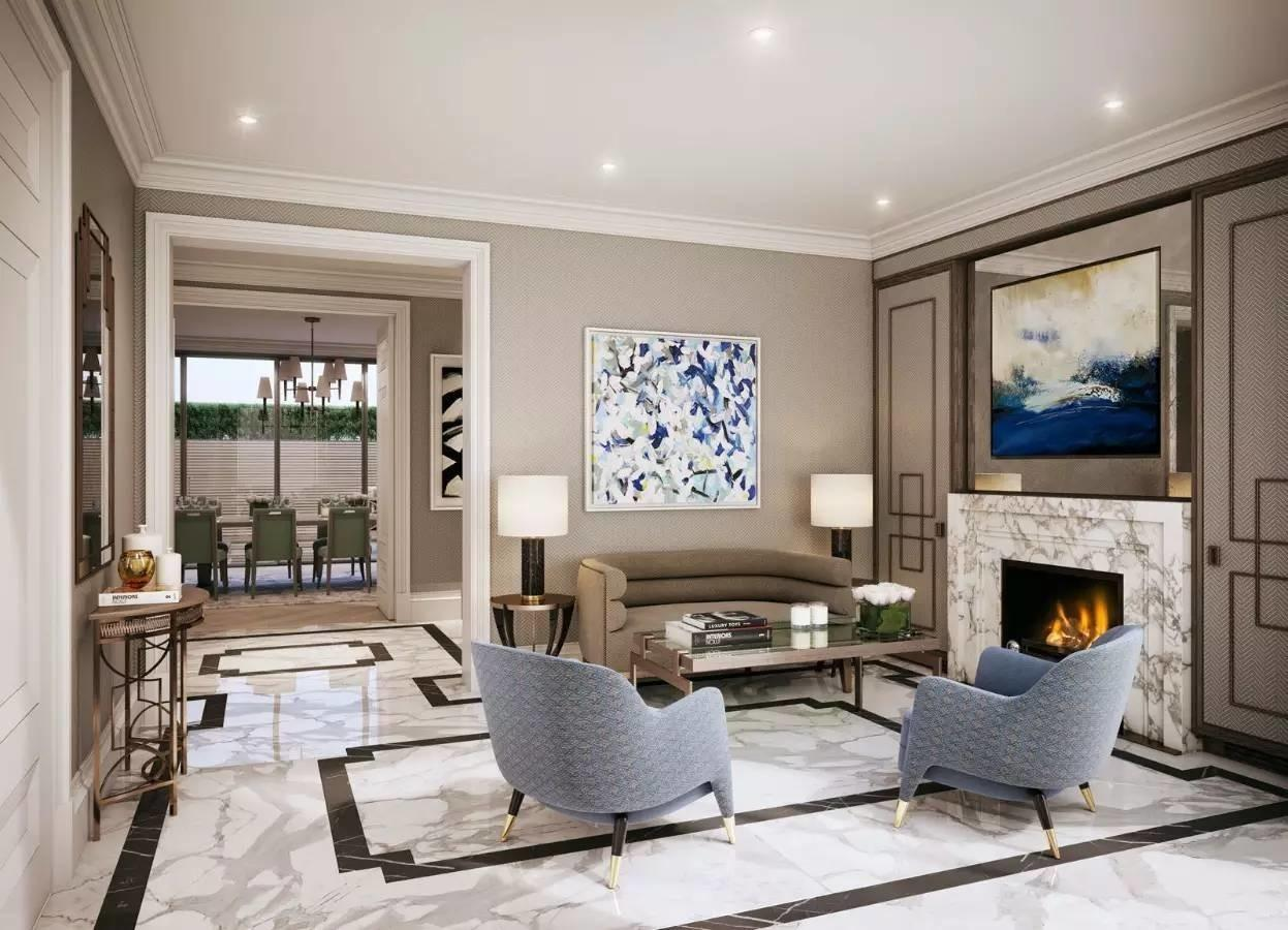 Current Trends Living Room Paint Colors 2017 2018