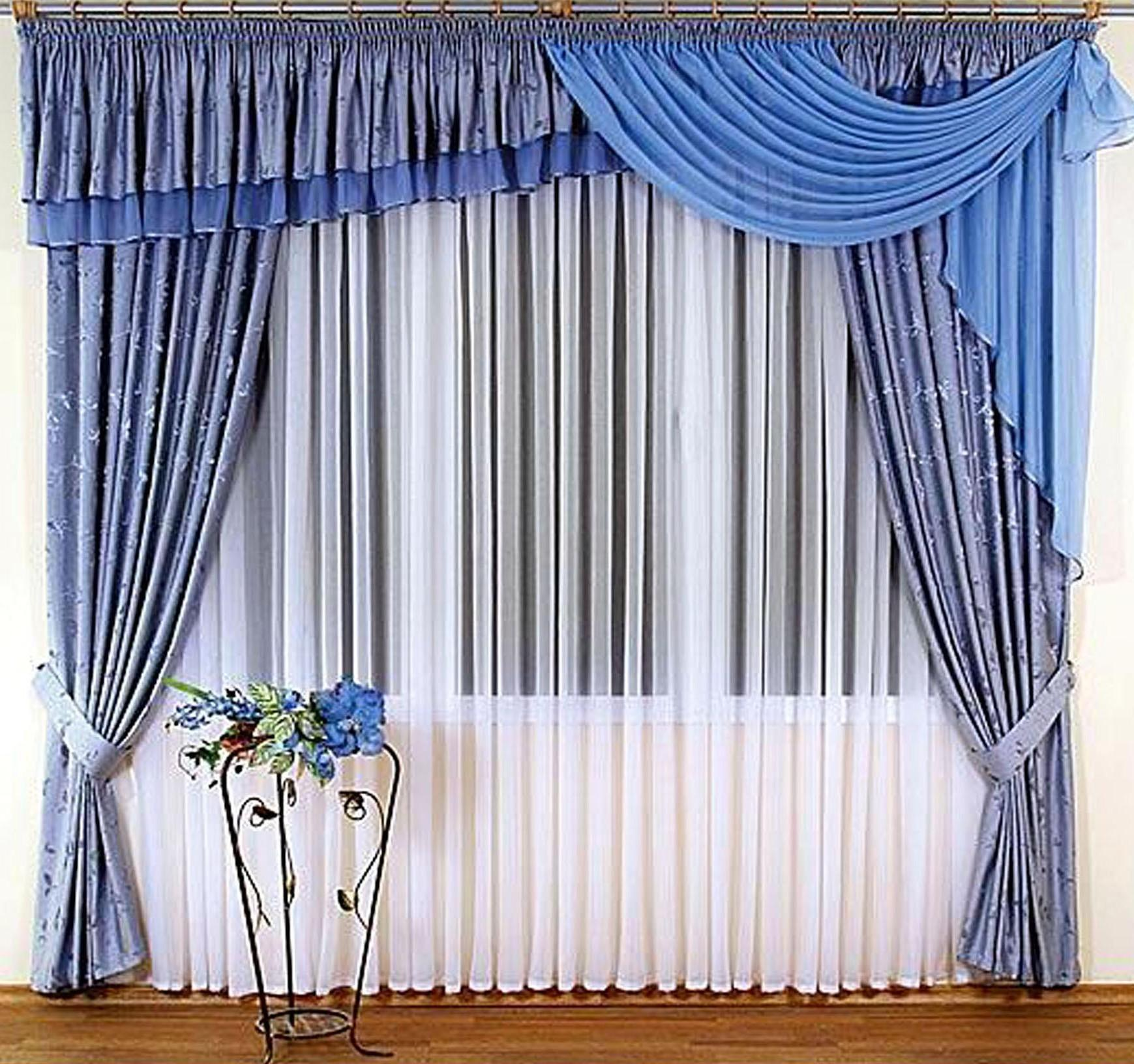 Curtain Design 2016 Special Your Home Angel Advice