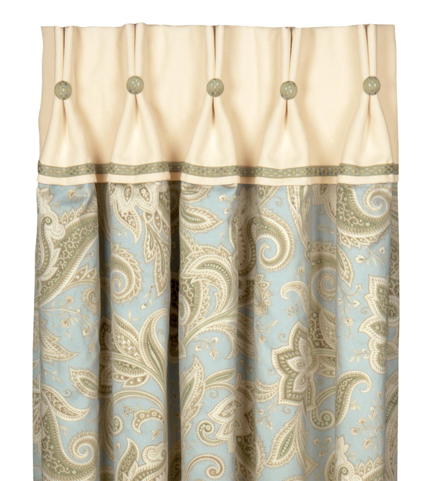 Curtain Ideas Kitchen Living Room Bedroomand Save