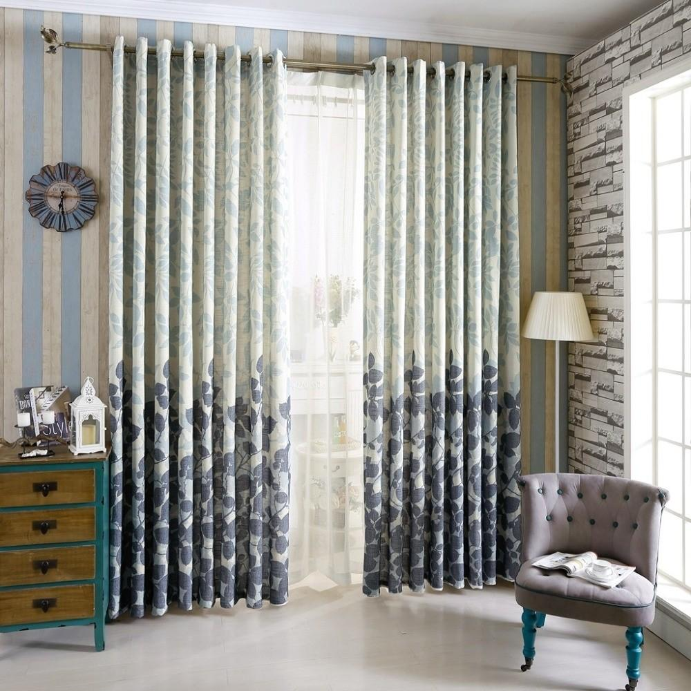 Curtains Design Windows Smith Diy