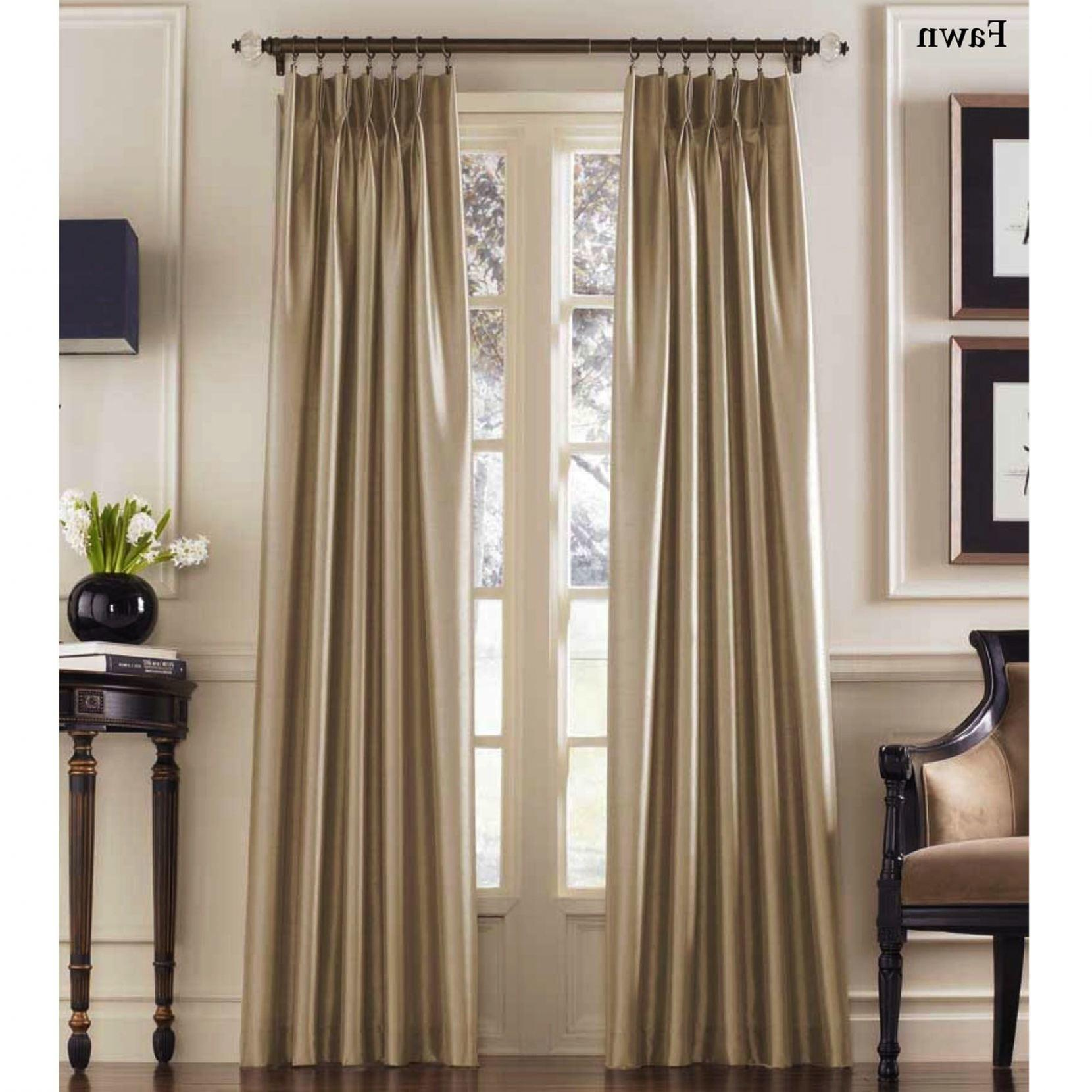 Curtains Penneys Dark Curtain Rods Cream