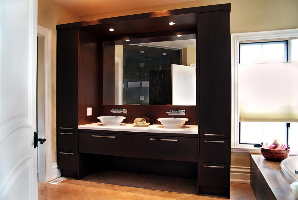 Custom Cabinetry Toronto Mississauga