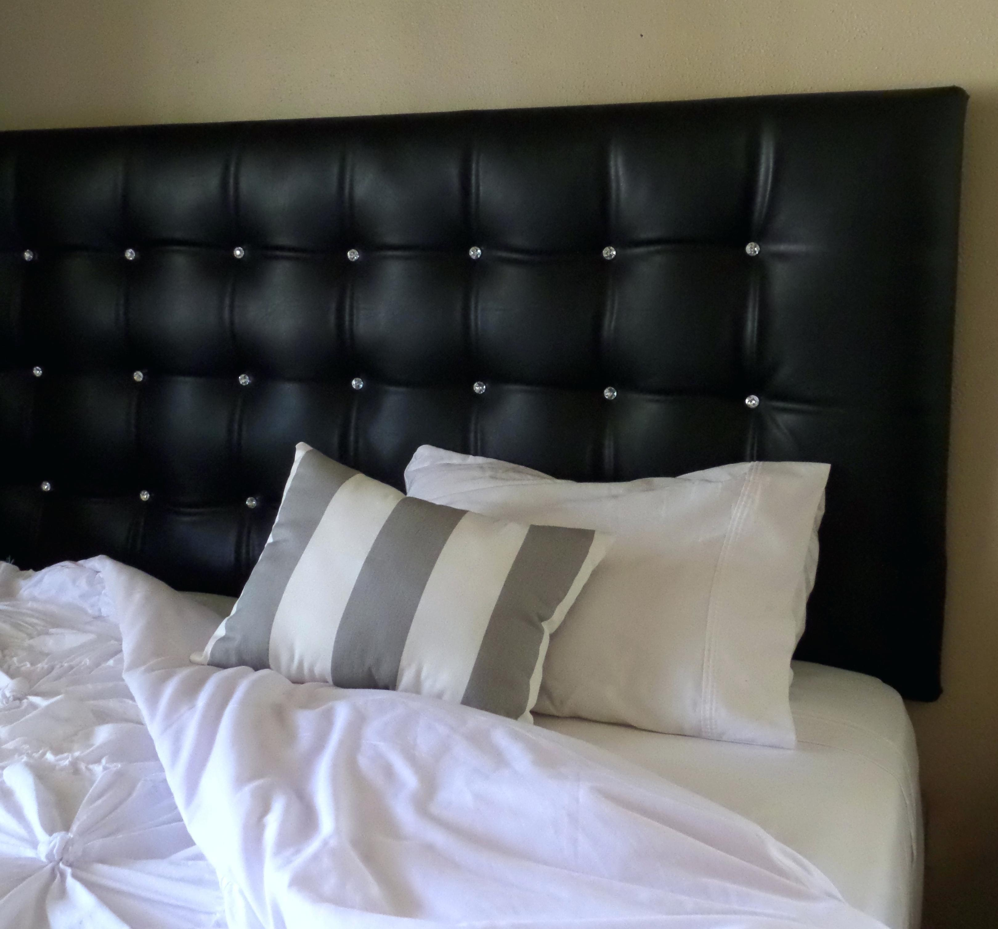 Custom Headboard Headboards Design