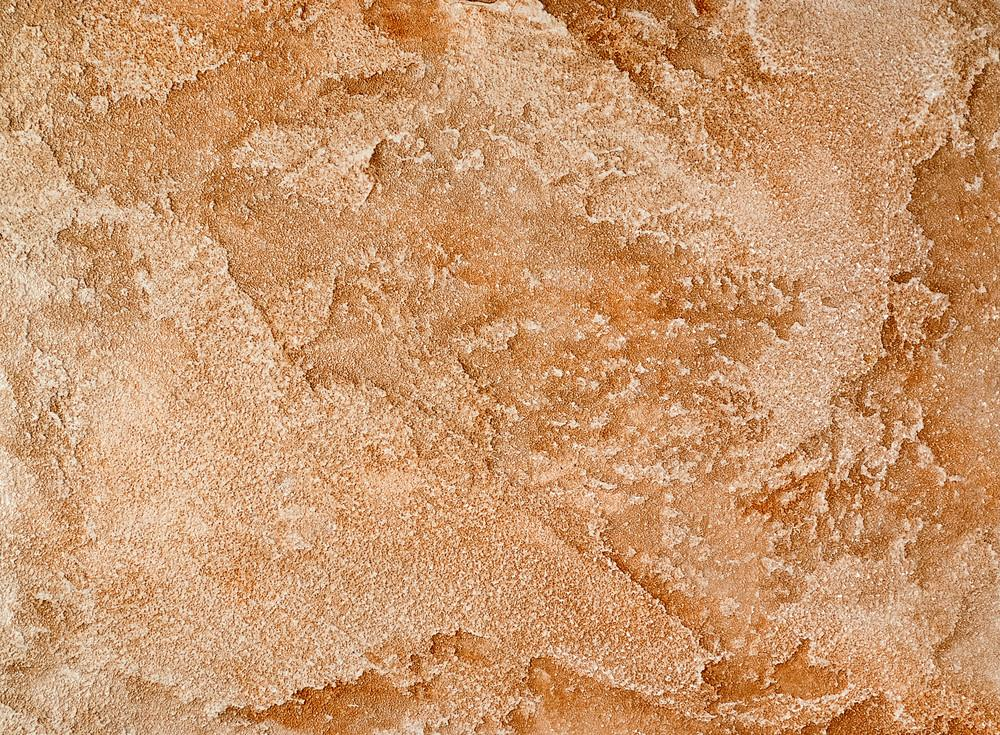 Custom Home Builders Venetian Plaster