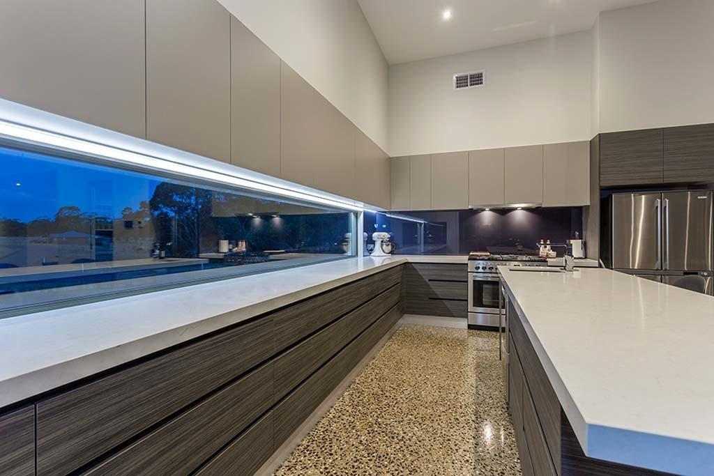 Custom Kitchen Cabinets Geelong Your
