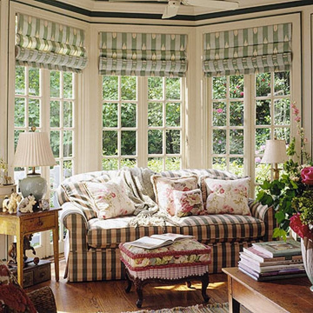 Custom Valances Living Room 2017 2018 Best Cars