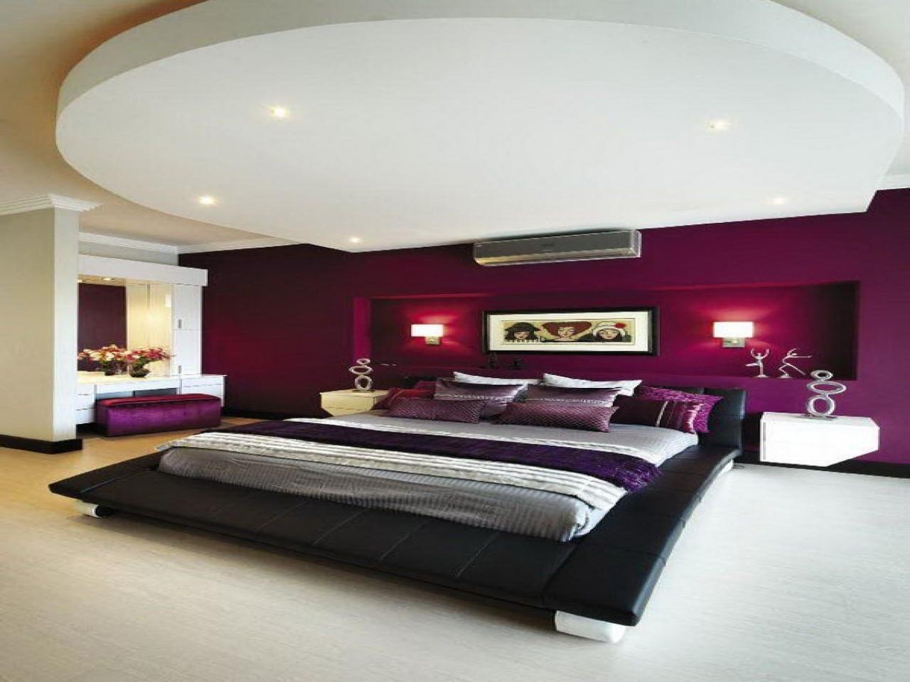 Customize Your Bedroom Themes Cars