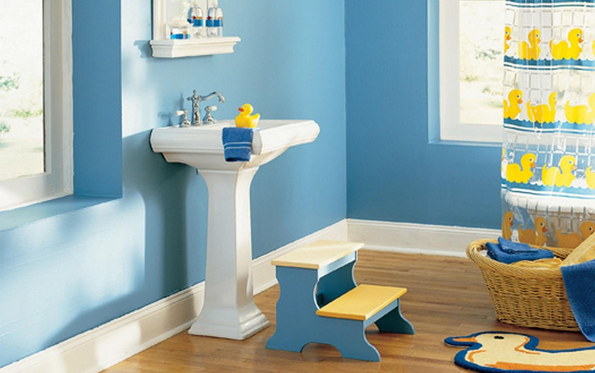 Cute Bathroom Ideas Worth Trying Your Home