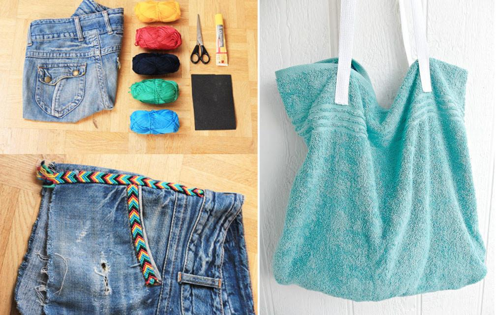Cute Easy Crafts Need Make Summer