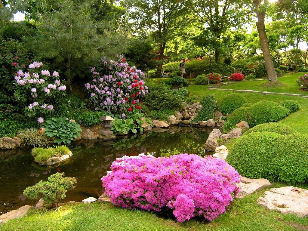 Cute Garden Ideas Your Homes Make Fresh Comfort