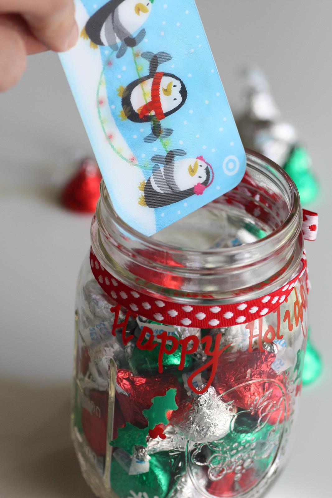 Cute Gift Card Holder Diy Catch Party