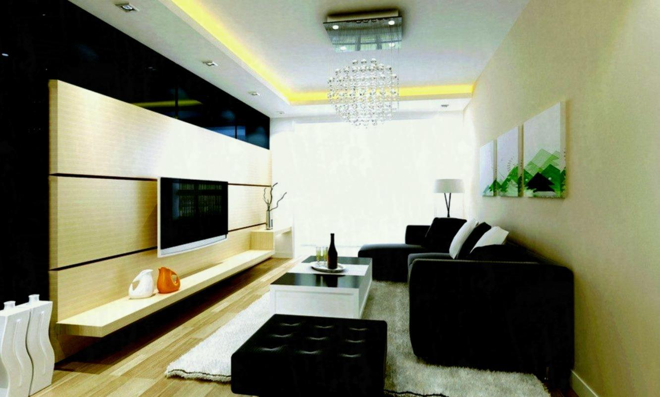 Cute Gray Living Room Ideas Plans Additional Latest