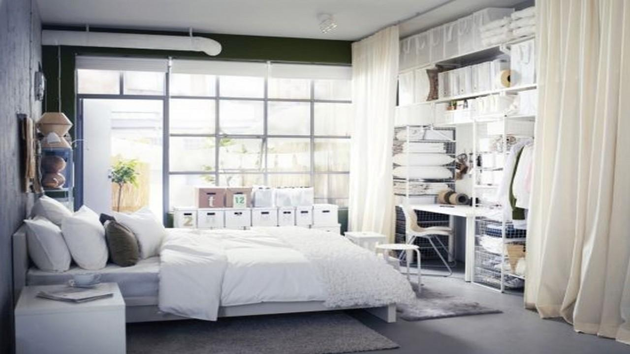 Cute Guest Room Ideas Small Bedroom