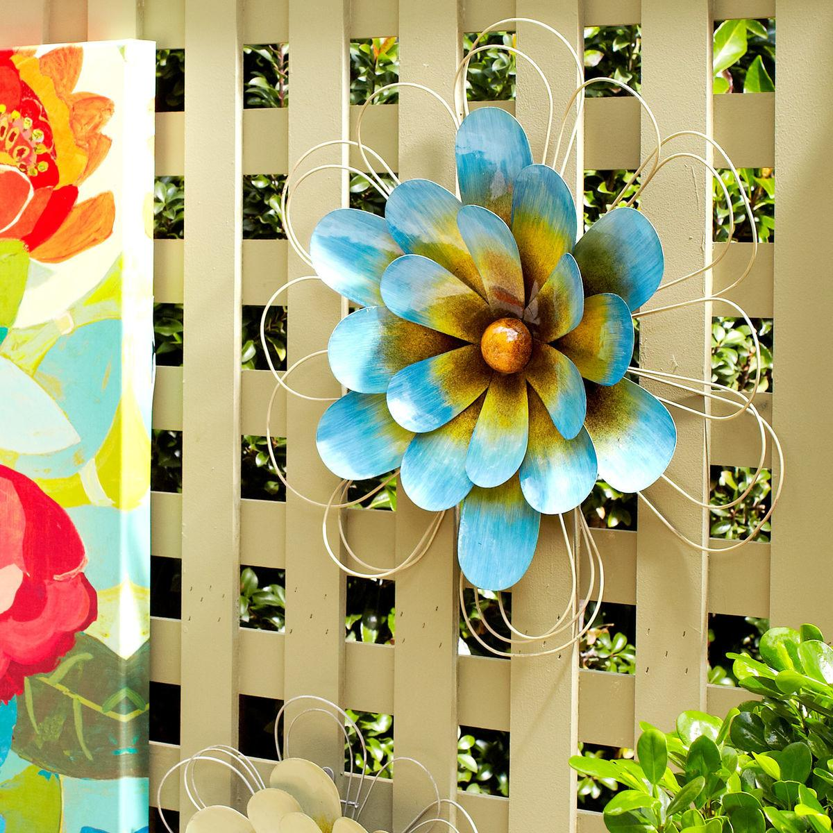 Cute Ideas Spice Your Fence Company