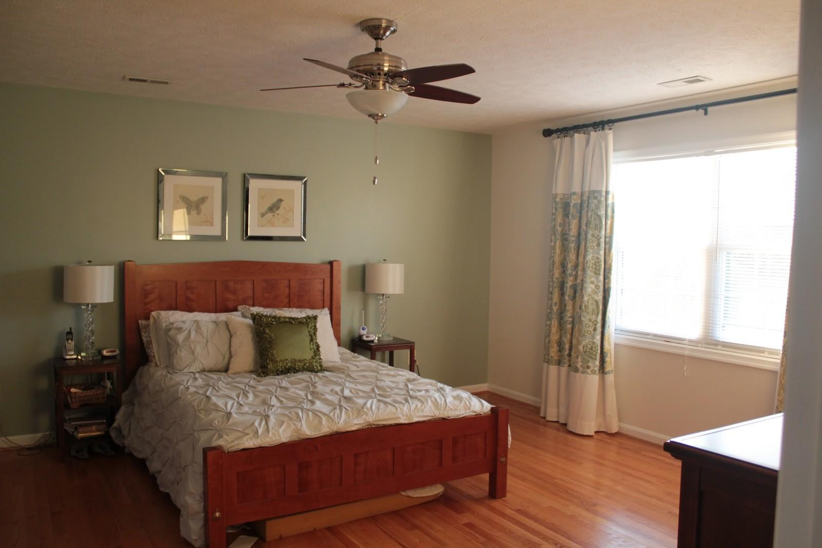 Cute Olive Green Bedroom Small Home Decor Inspiration
