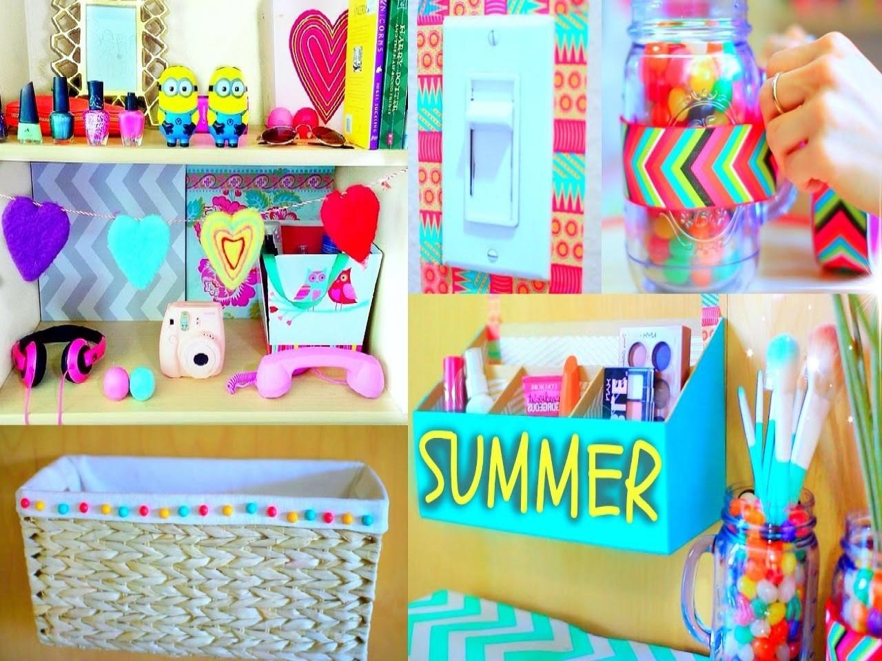 Mind Blowing Diy Summer Wall Art Ideas That Will Fit In Any Interior Style For 2021 Tons Of Variety Decoratorist