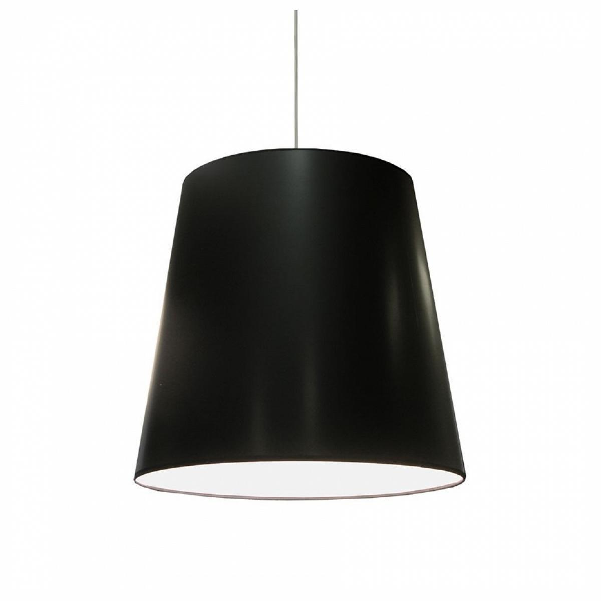 Dainolite Light Oversized Drum Pendant Large
