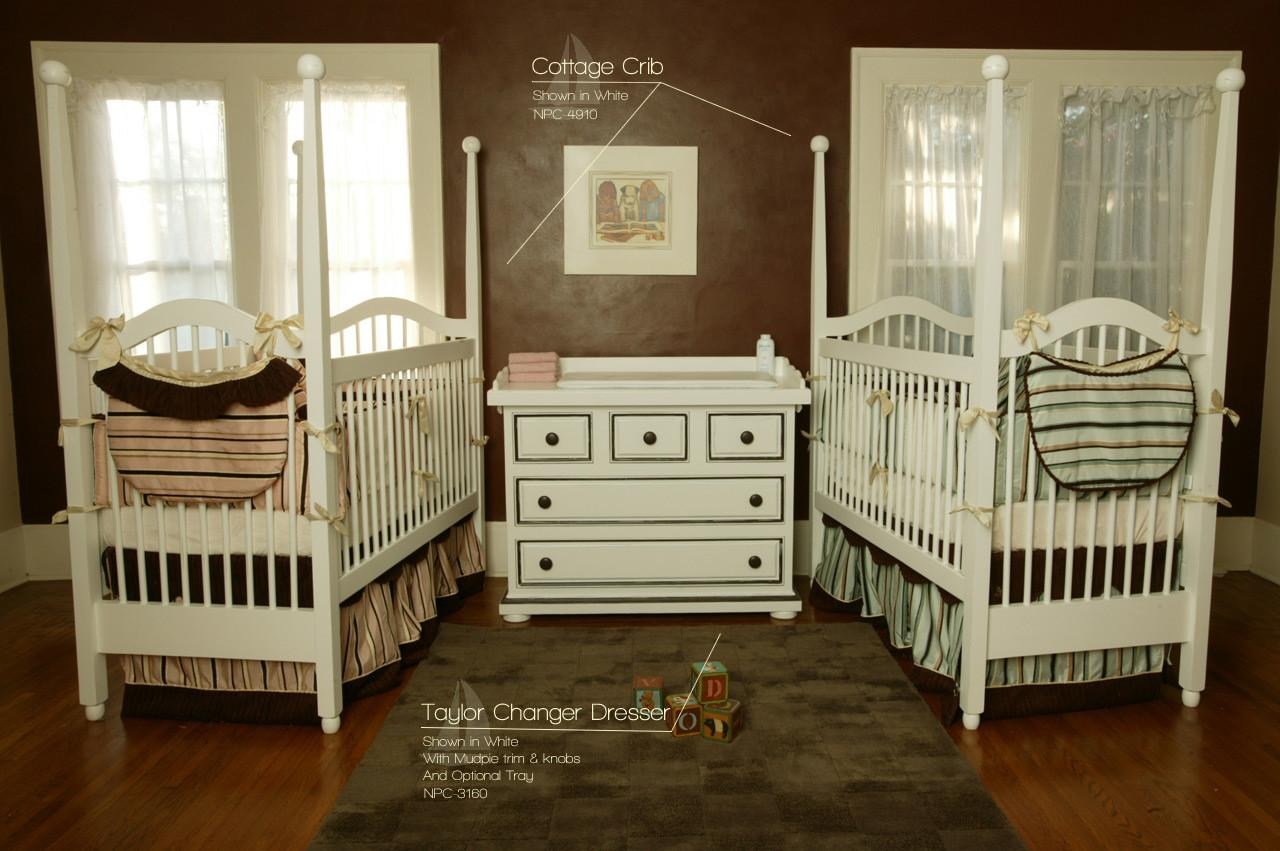 Daisy Baby Kids Hot Brand Newport Cottages