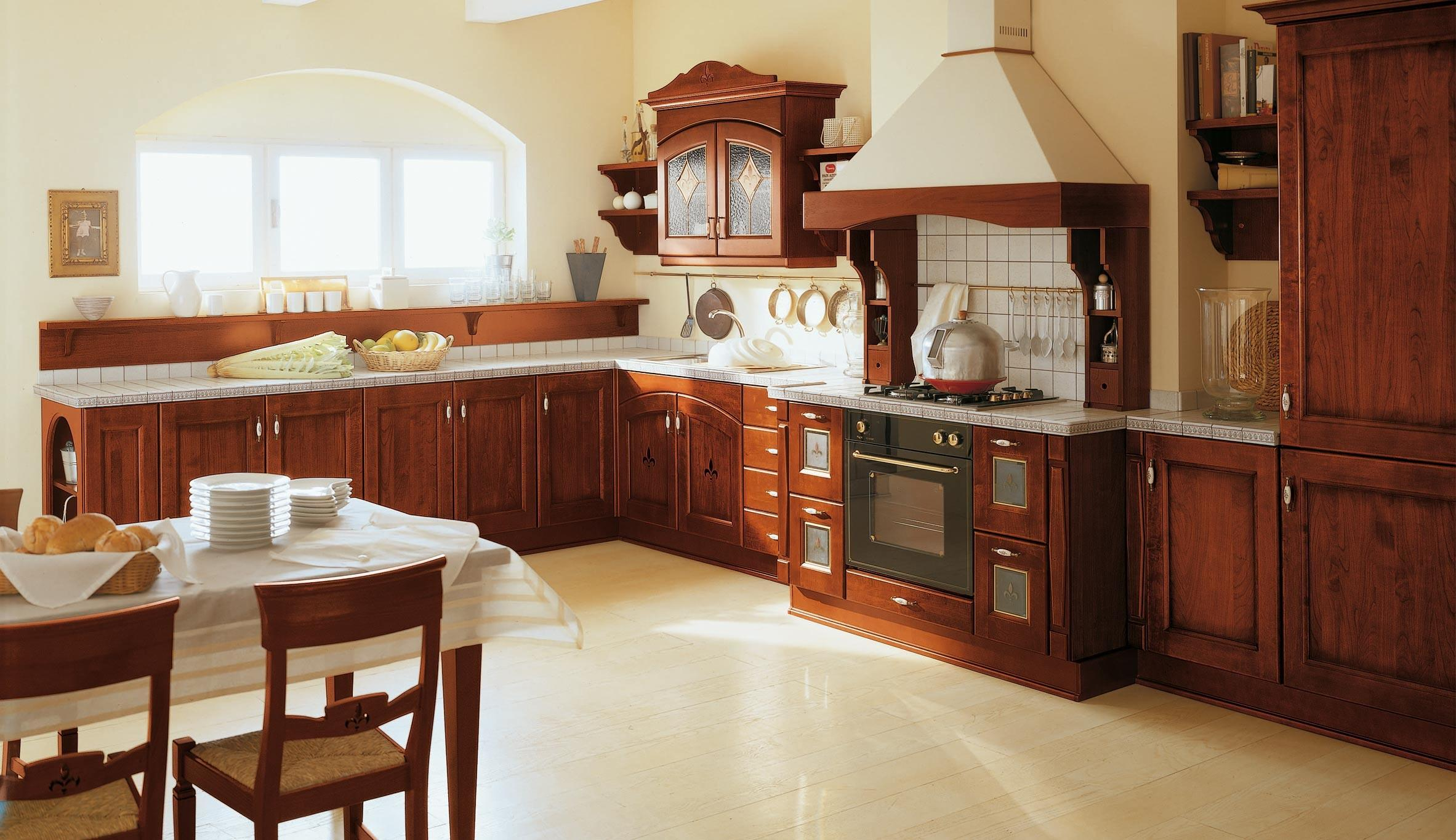 Daniela Kitchen Design Stylehomes