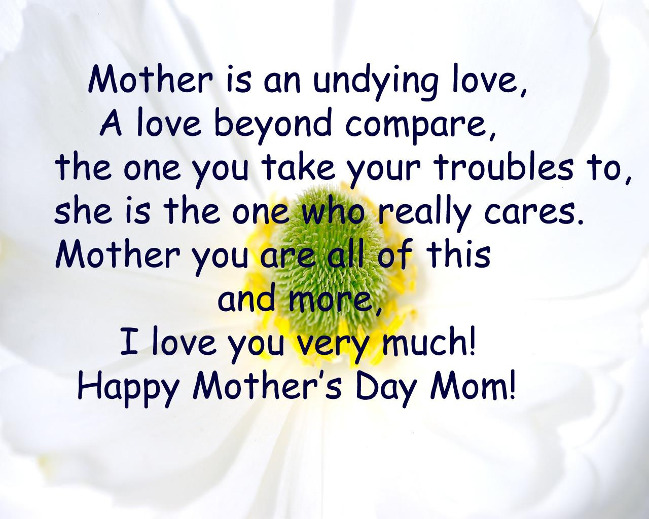 Daughter Quotes Sayings Mothers Daughters