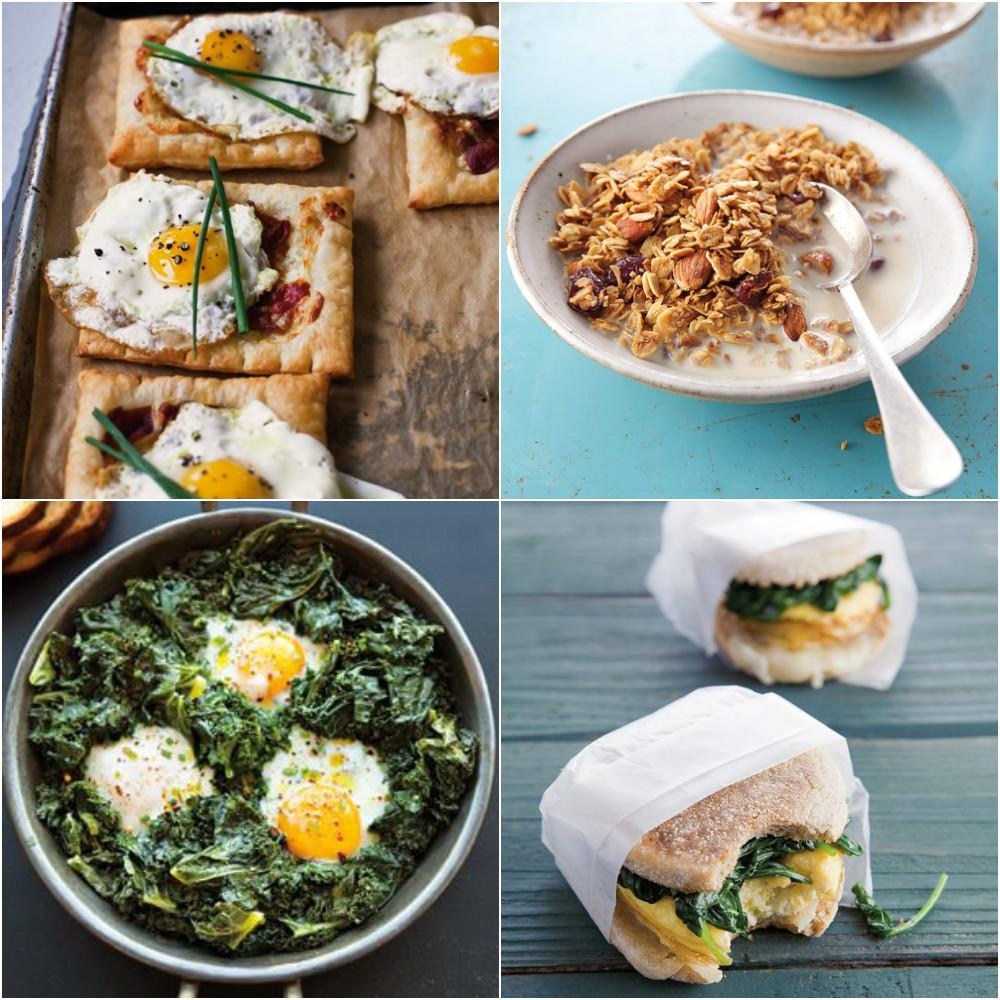 Day After Christmas Brunch Ideas Williams Sonoma Taste