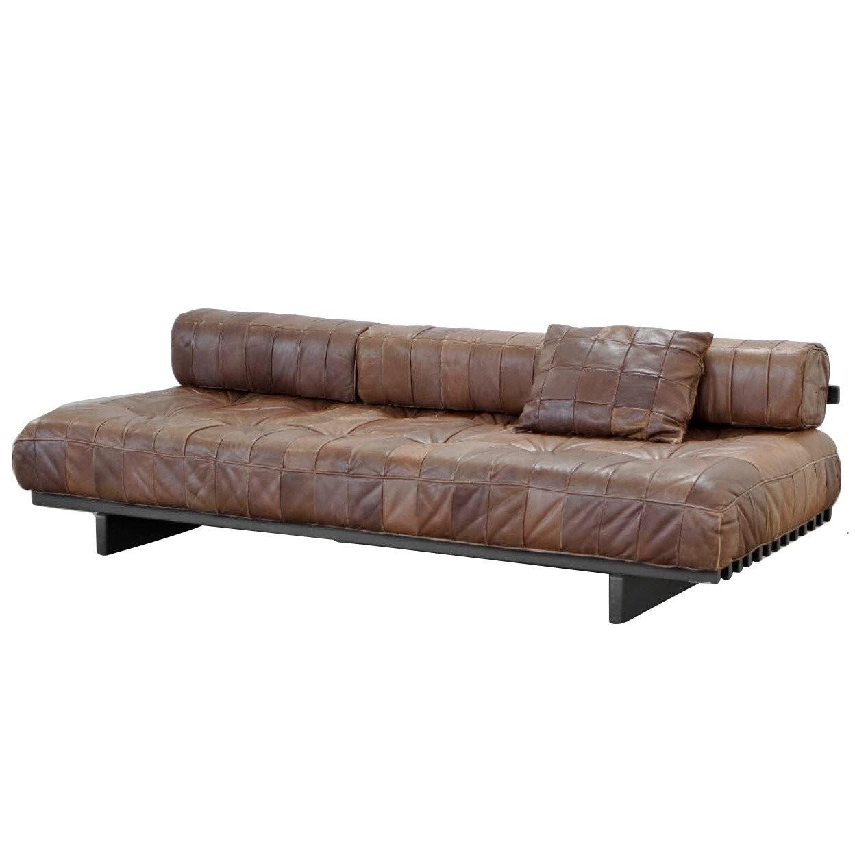Daybed Couches Select Modern Danish