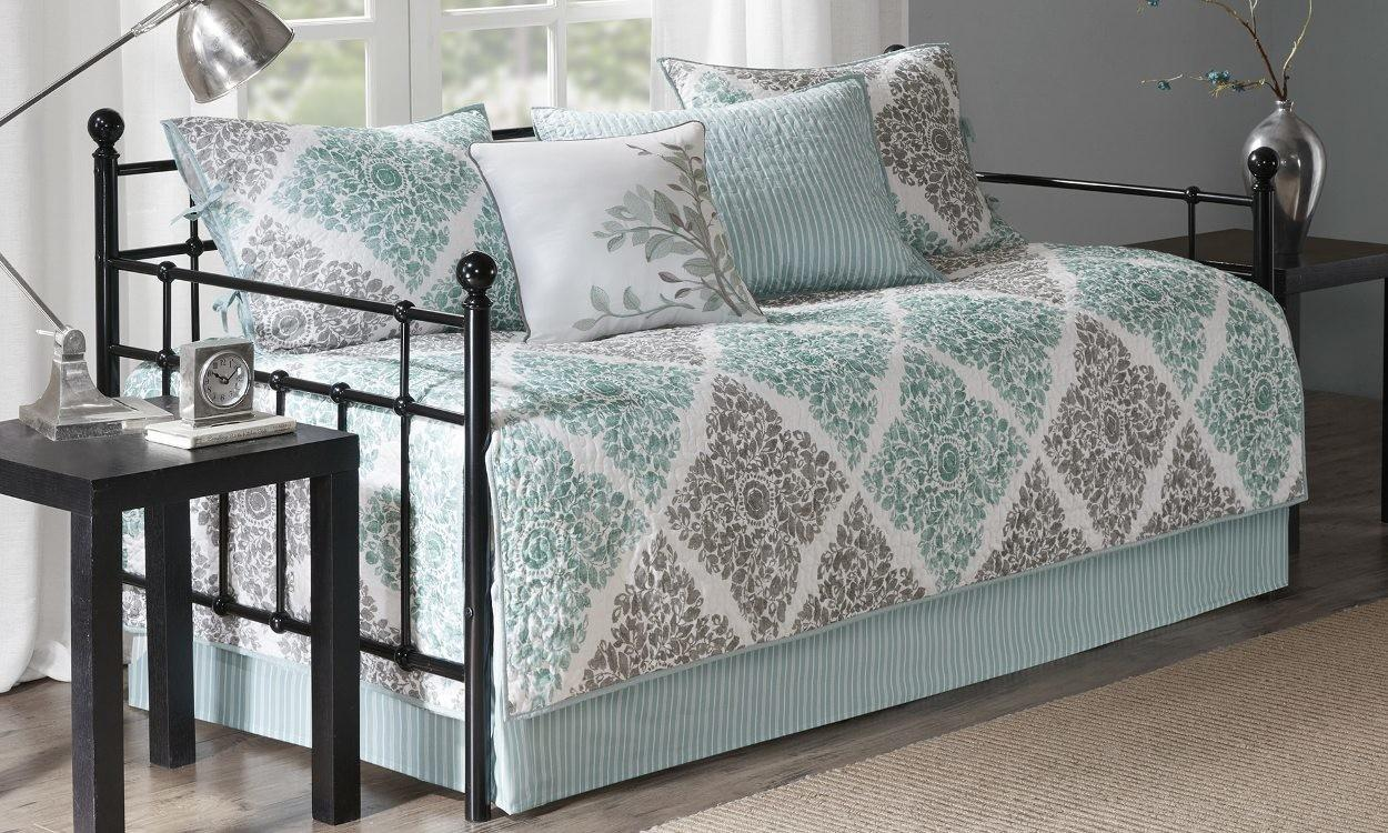 Daybed Linens Prince Furniture