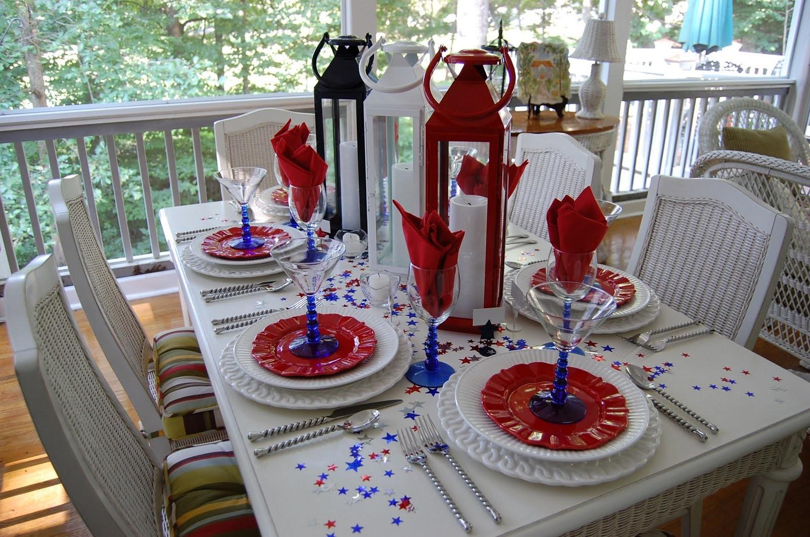 Deck Design Tips Out Your Outdoor Space