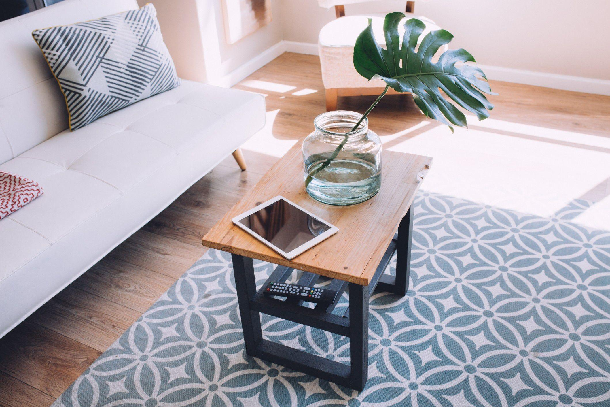 Declutter Every Room Your Home