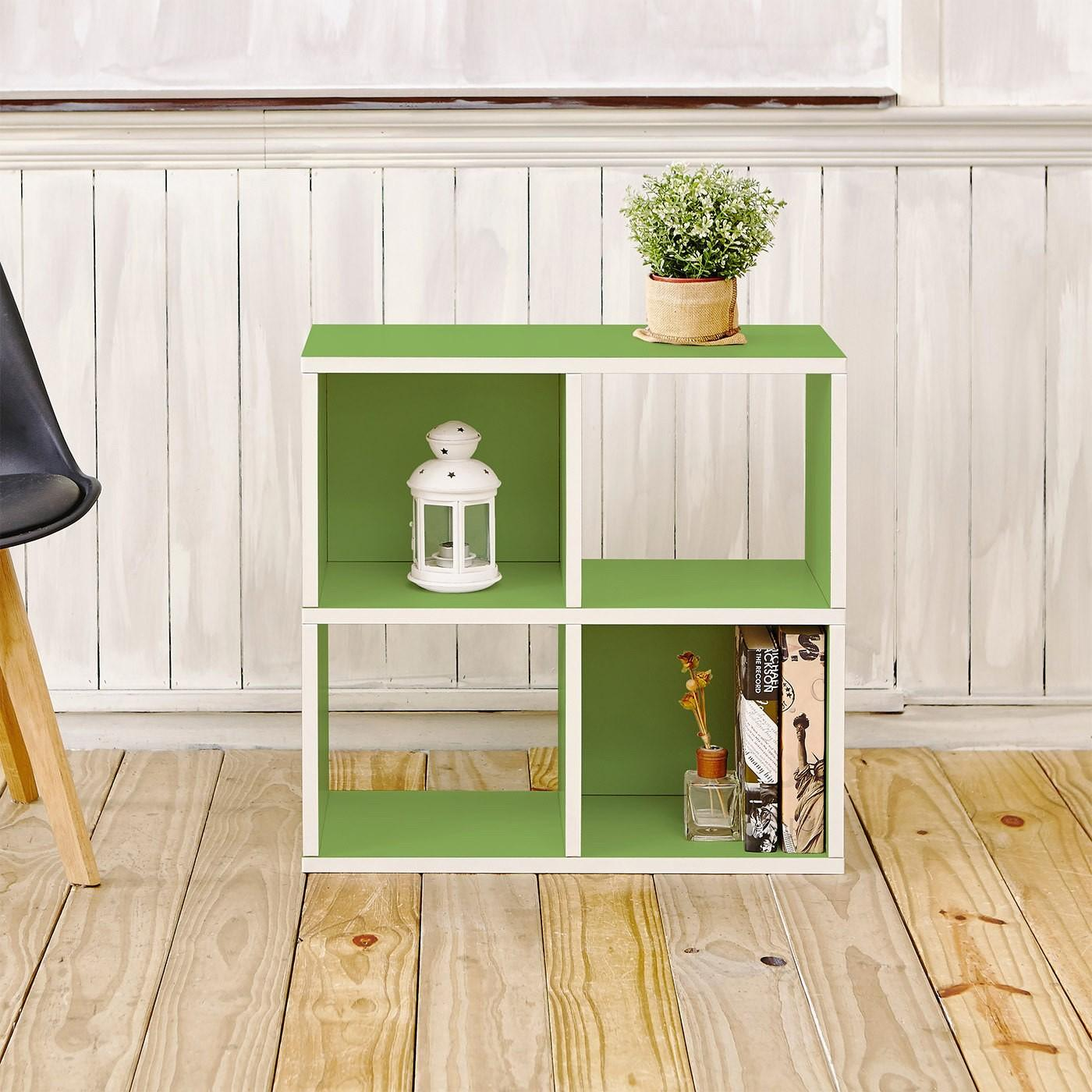 Decor Items Featuring Pantone 2017 Color Year