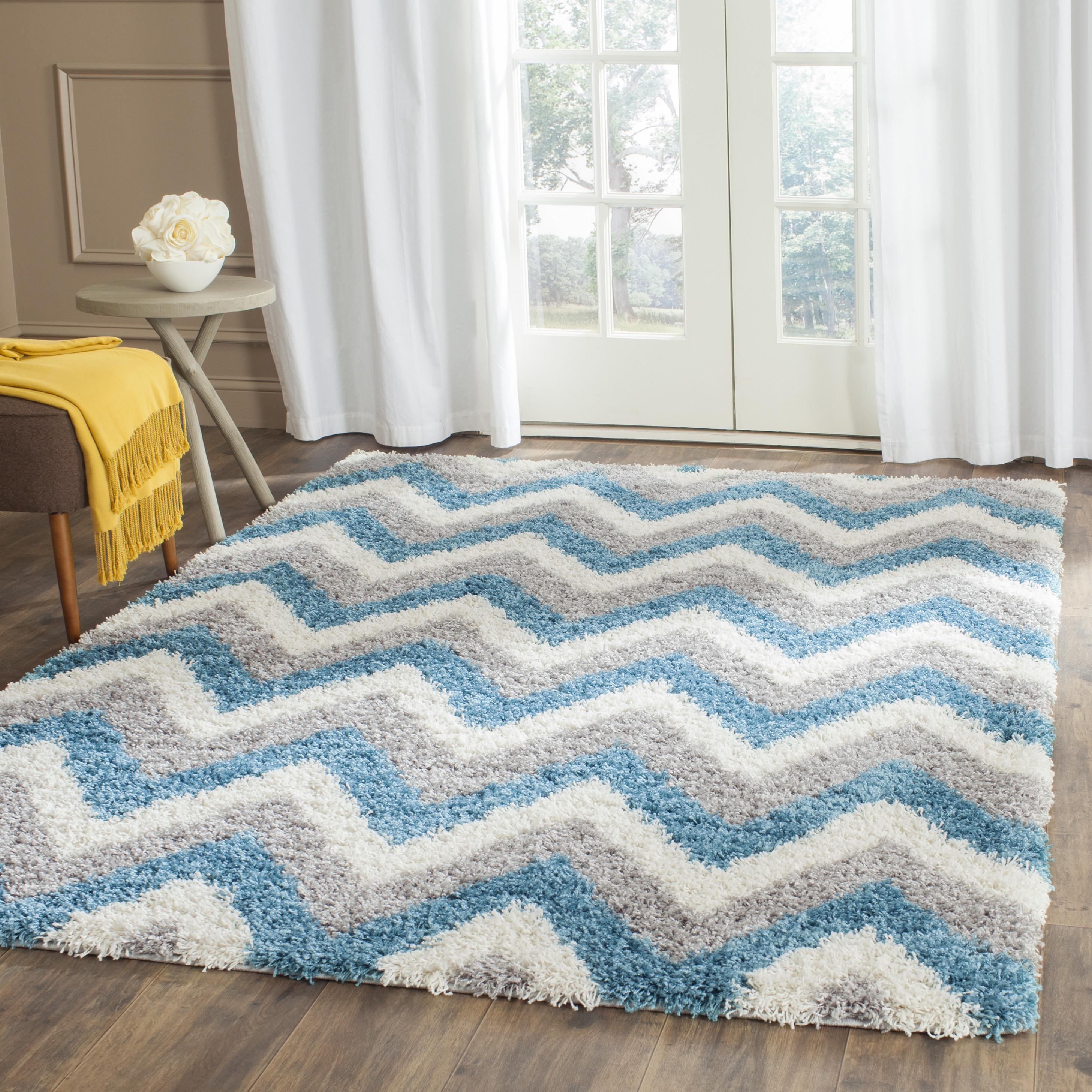 Decor Kids Bedroom Ideas Navy Blue Area Rug