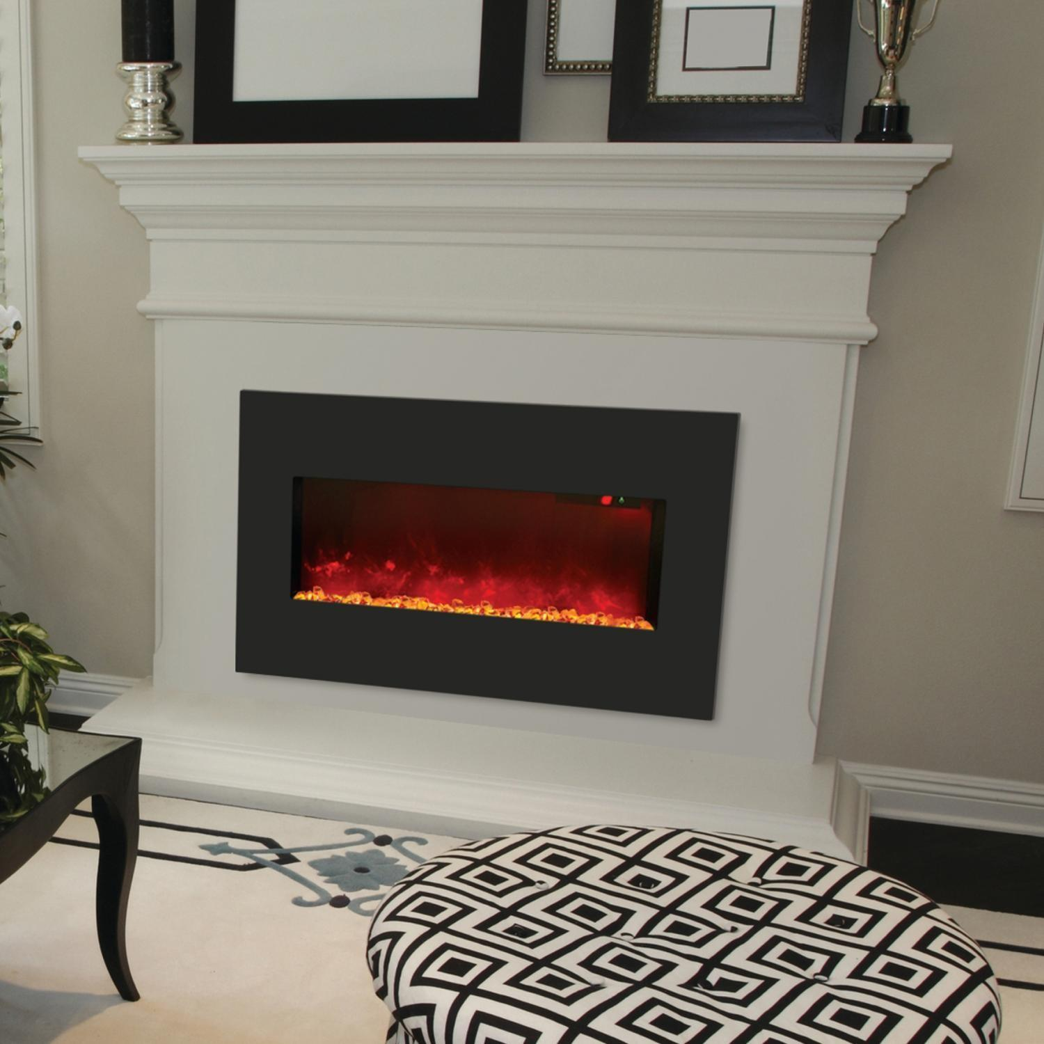 Decor Tips Fascinating Fireplace Mantel Shelf Home