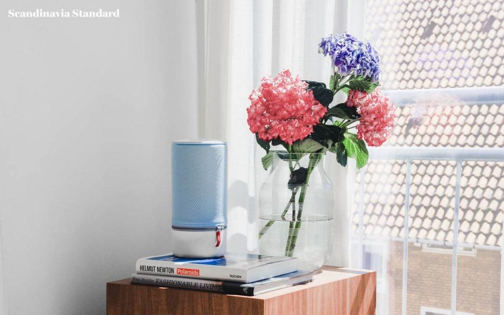 Decorate Your Home Like Scandi Summer