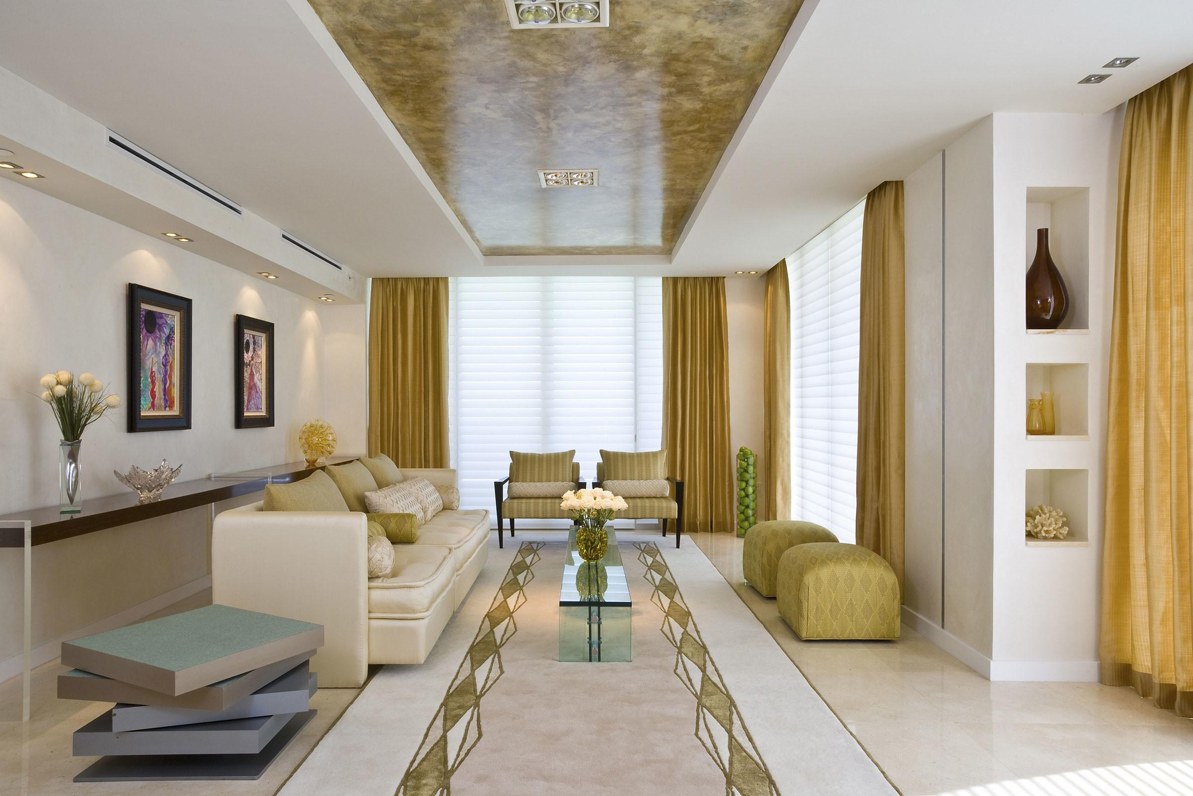 Decorated Homes Interior Decorating Tips