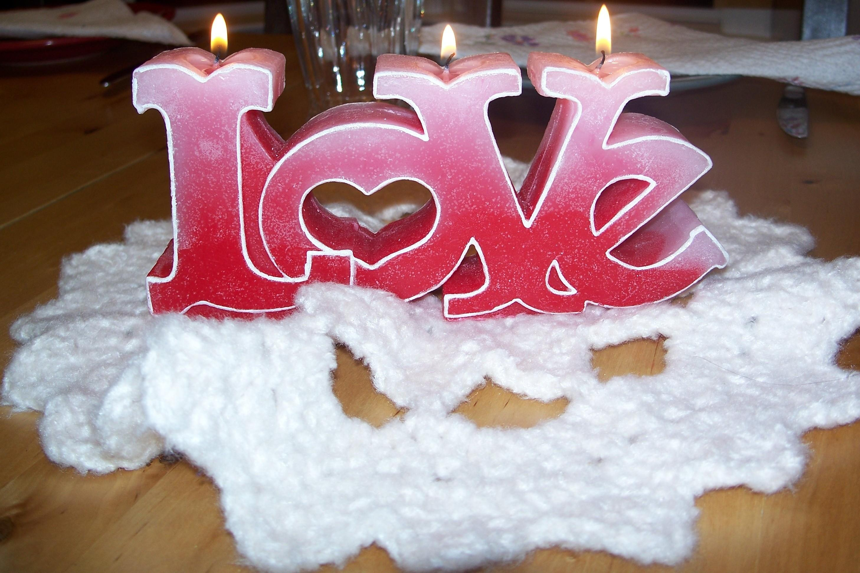 Decorateyourtable Valentine Day Table Decorating Ideas