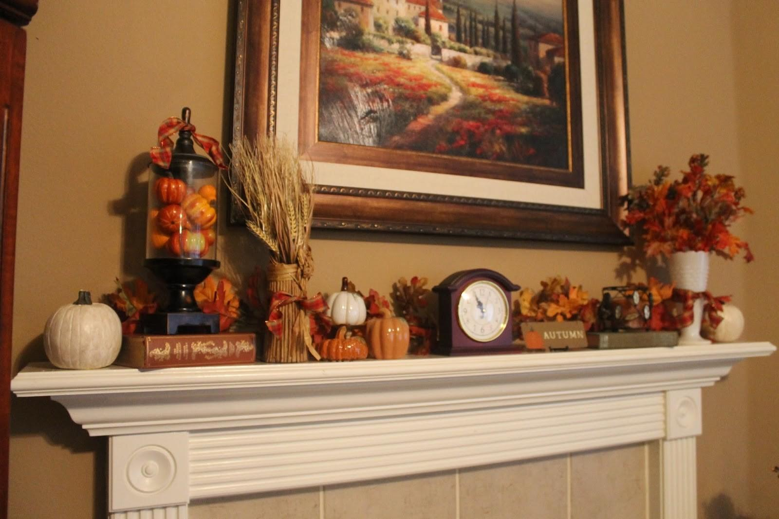 Decorating Attractive Halloween Decoration Your