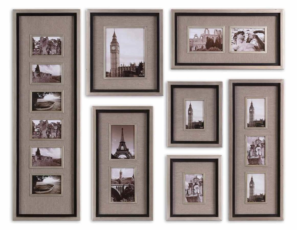 Decorating House Frames Decors