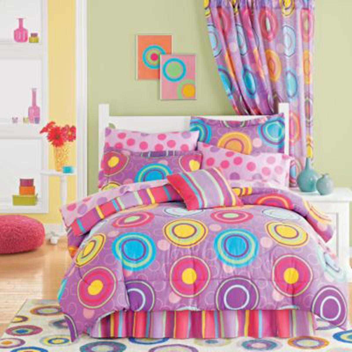 Decorating Ideas Kids Rooms Decoration News