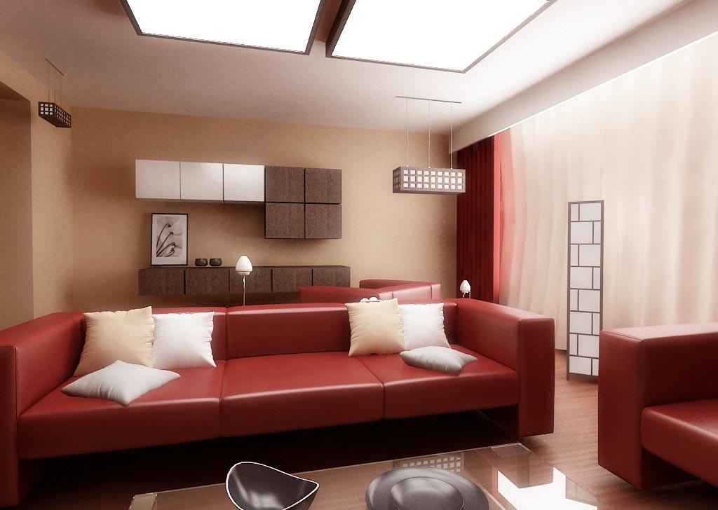 Decorating Ideas Living Room Red Couch 2017 2018 Best