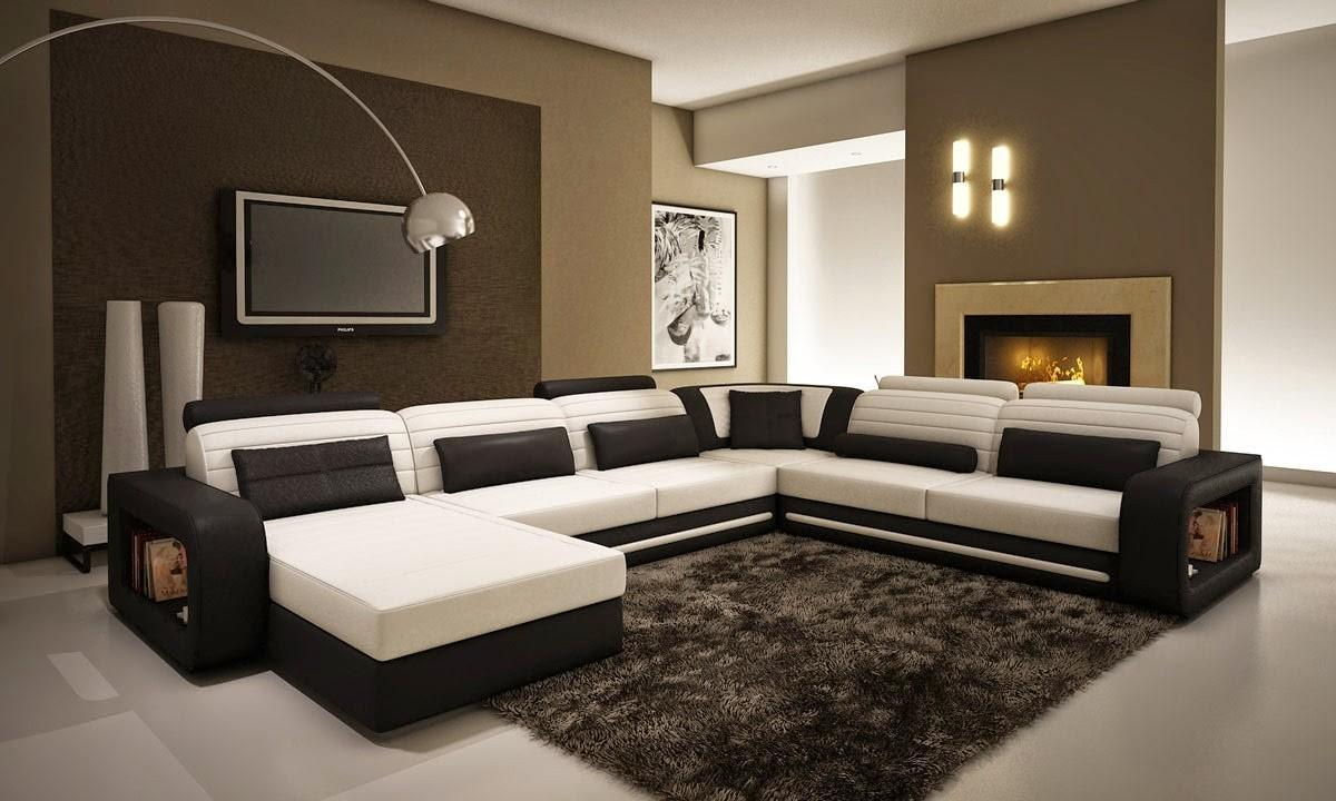 Decorating Ideas Living Room Red Leather Sofa 2017