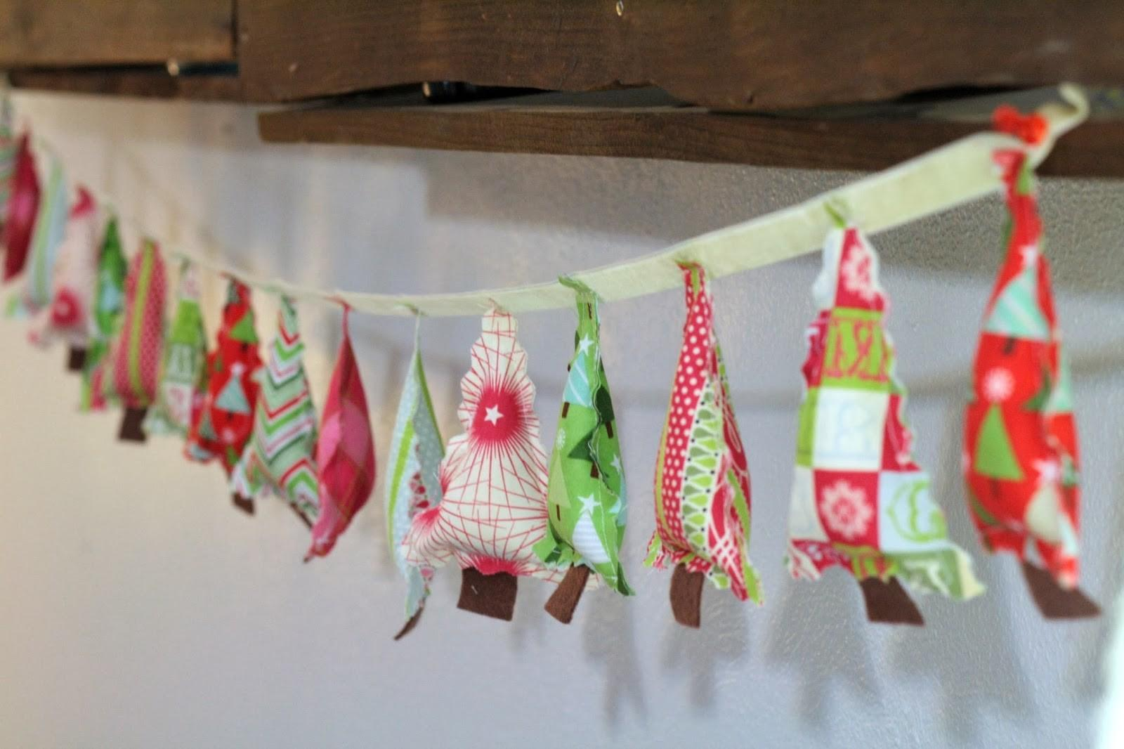 Decorating Ideas Lovely Inspiring Colorful Handmade Fabric