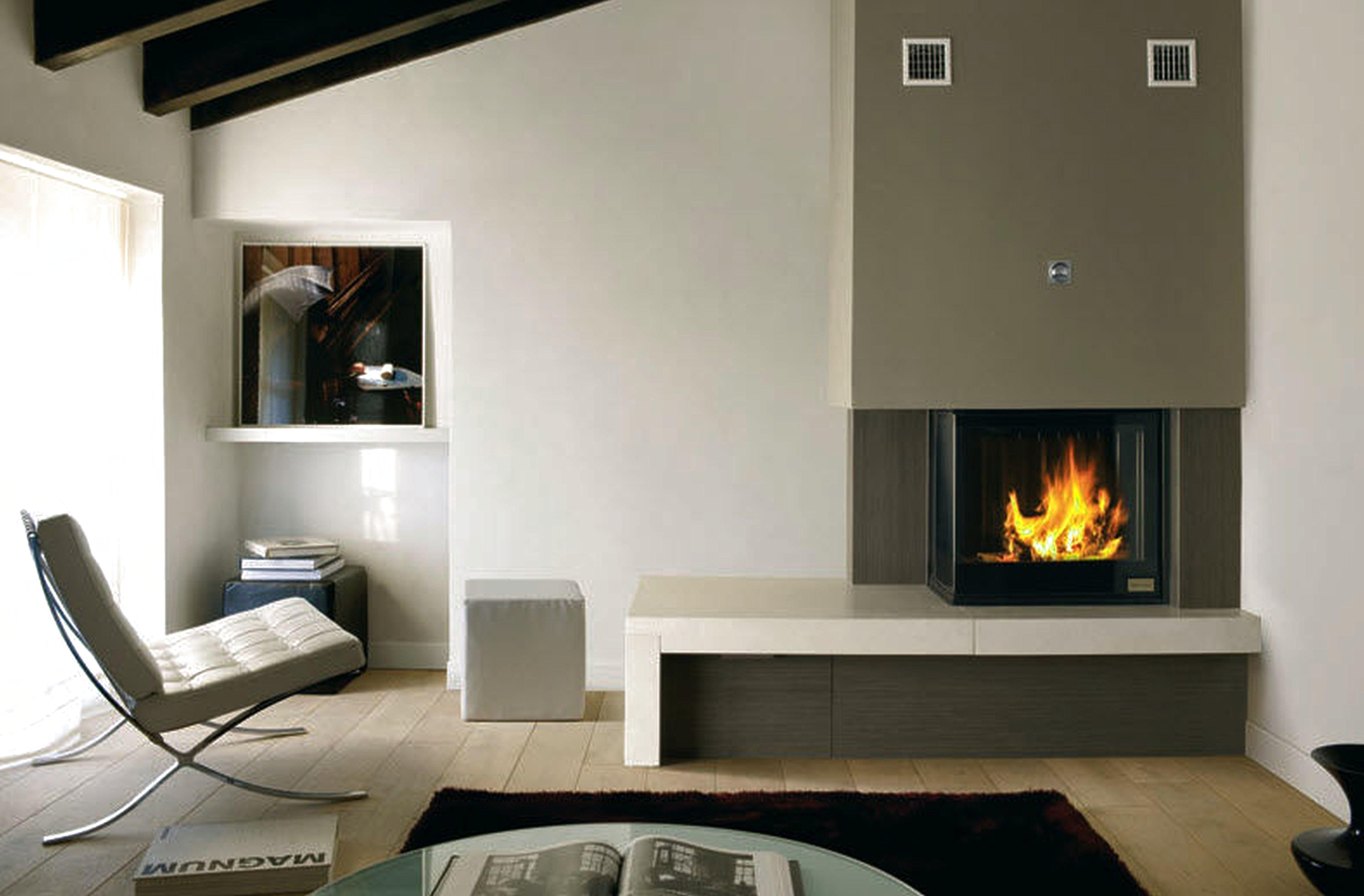 Decorating Ideas Over Fireplace Seasons Home