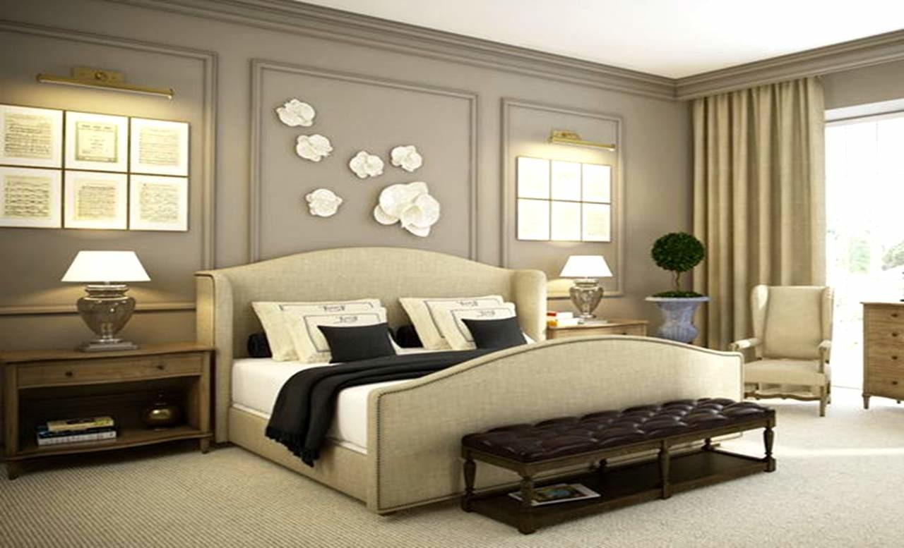 Stylish Kids Bedroom Paint Ideas That Will Inspire You For Sure Pictures Decoratorist