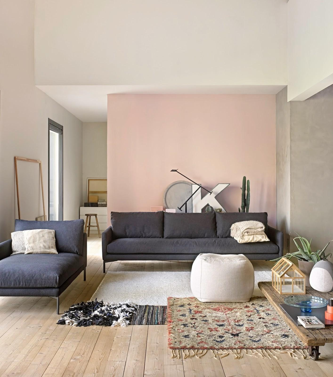 Decorating Pastels Tips Incorporating
