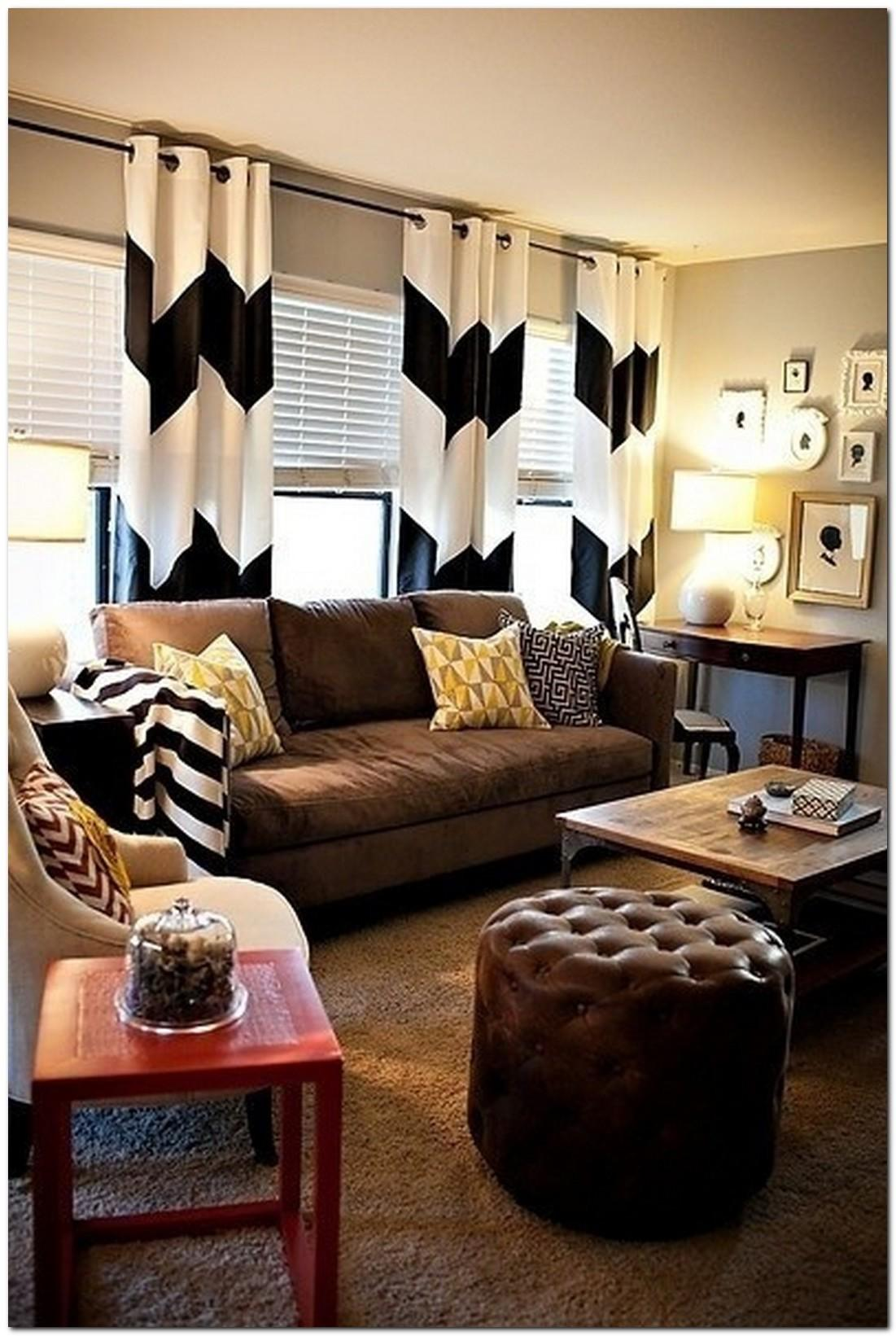 40 Cool Small Urban Apartment Decorating Ideas That You Can Make In No Time Stunning Photos Decoratorist