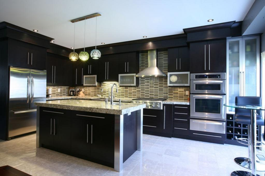 Decorating Your Home Design Ideas Best Luxury Simple
