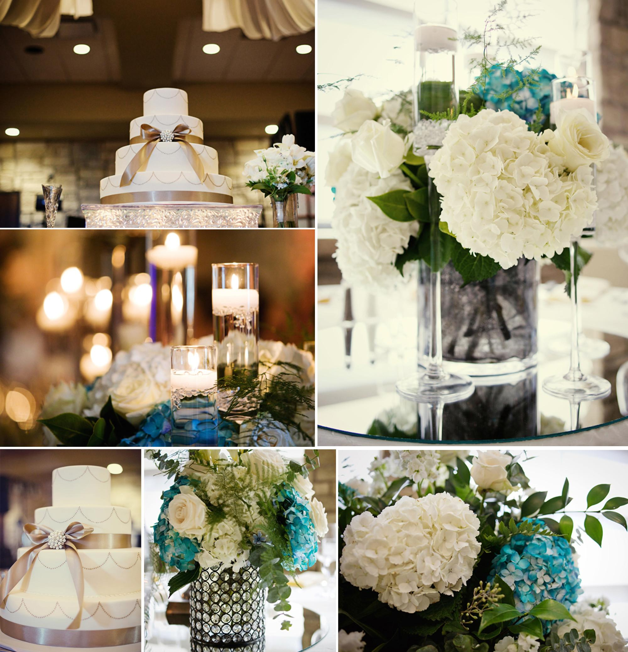 Decoration Engagement Party Home Trendy